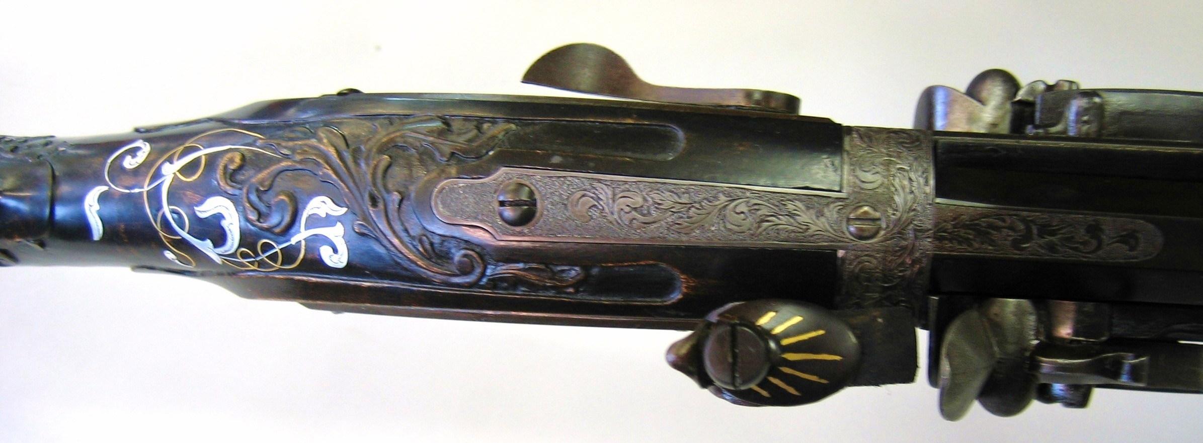 finish-andrea-rifle-010.jpg