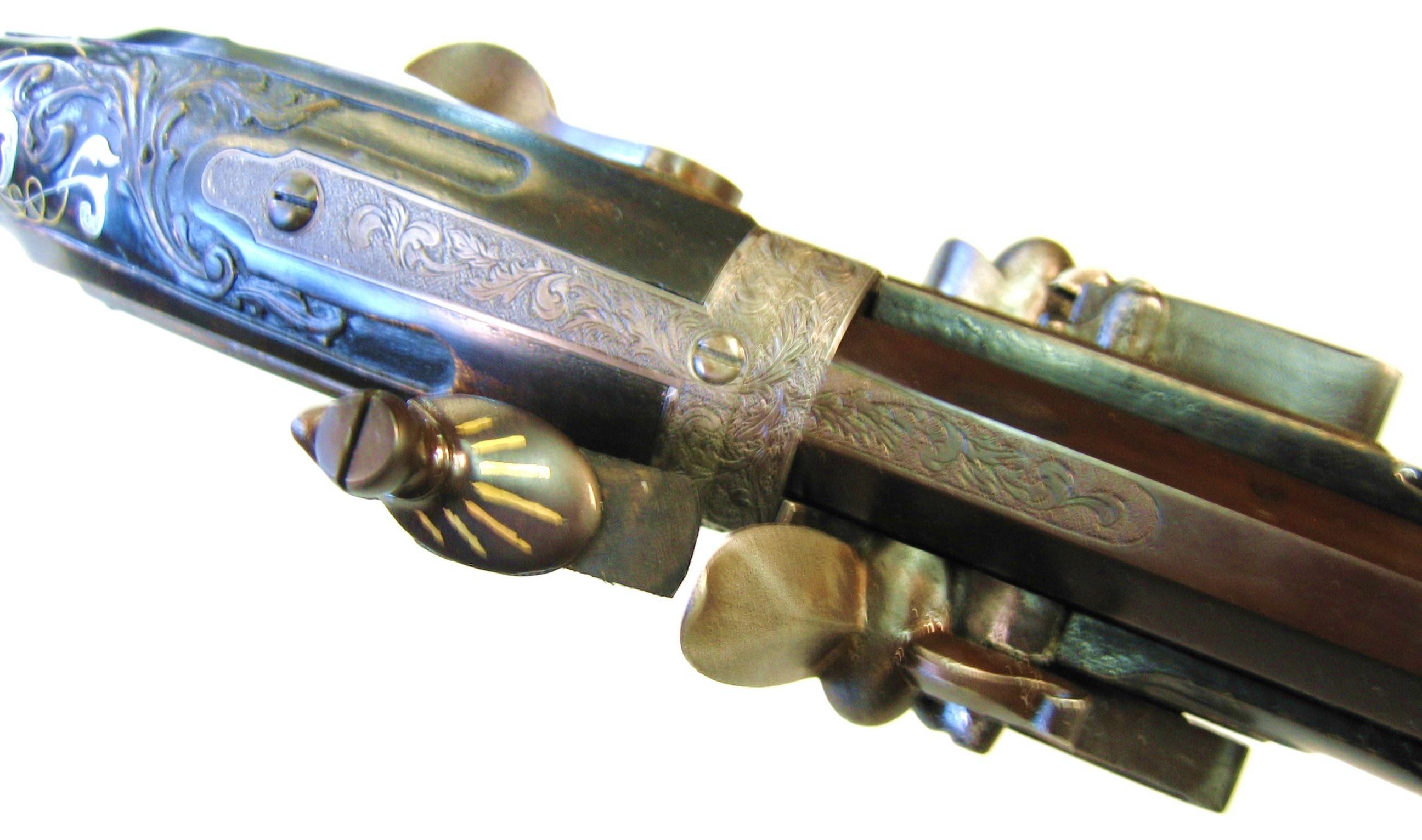 finish-andrea-rifle-011.jpg