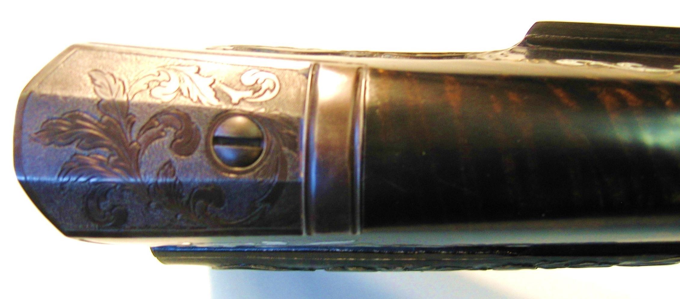 finish-andrea-rifle-013.jpg