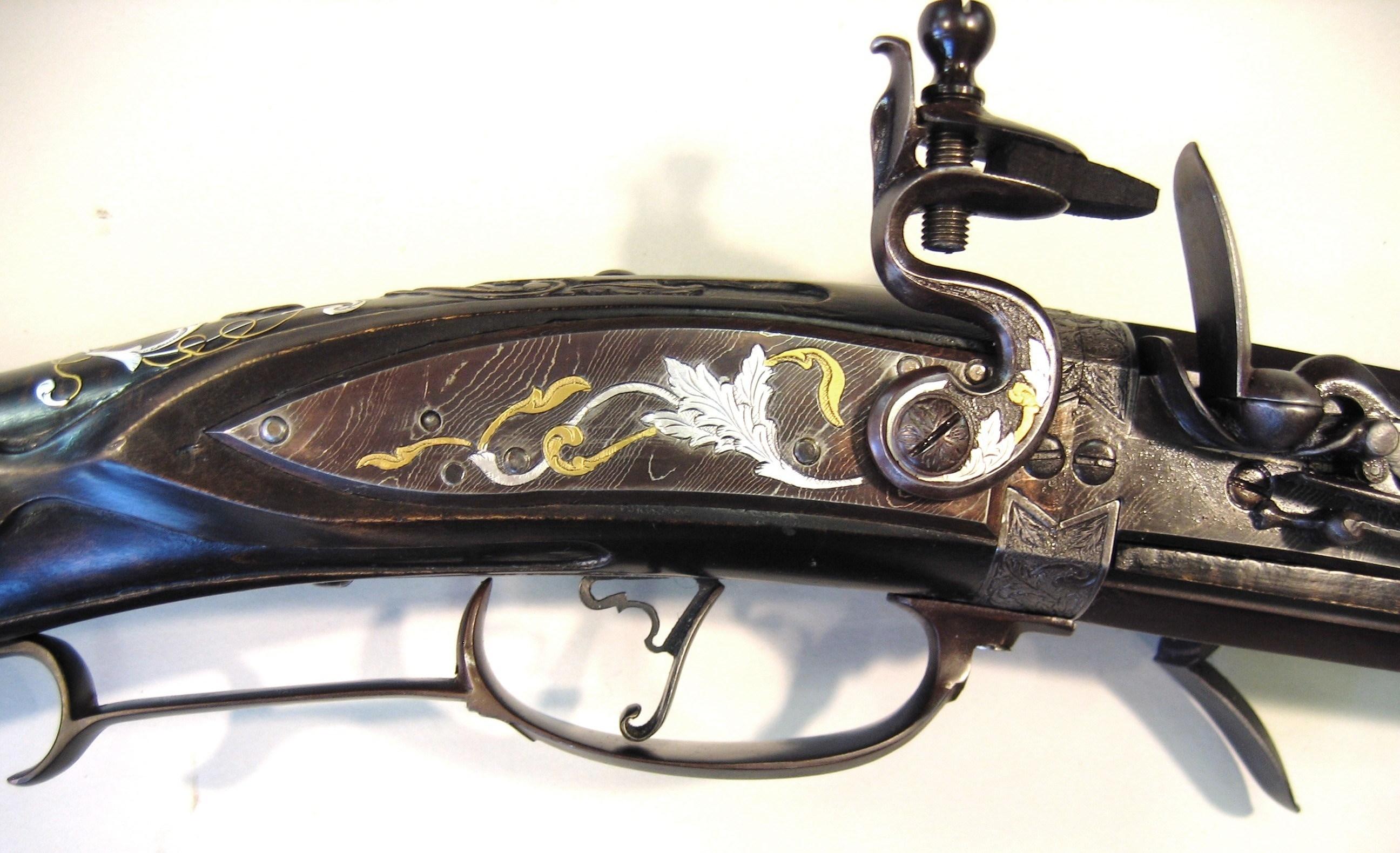 finish-andrea-rifle-040.jpg