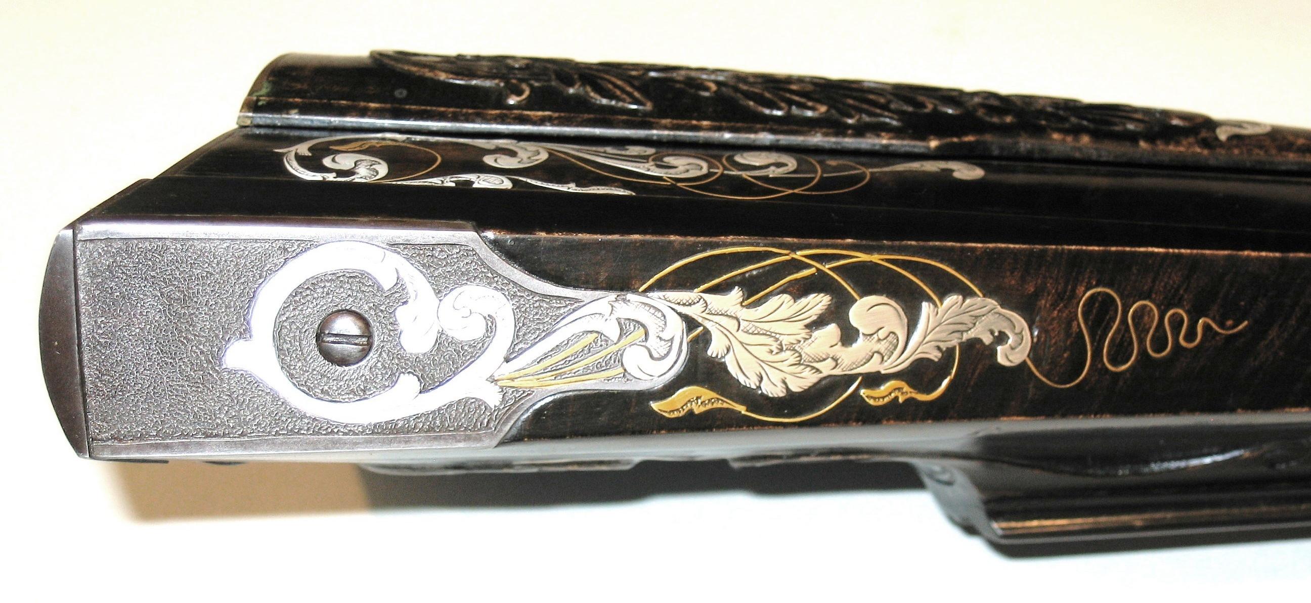 finish-andrea-rifle-042.jpg
