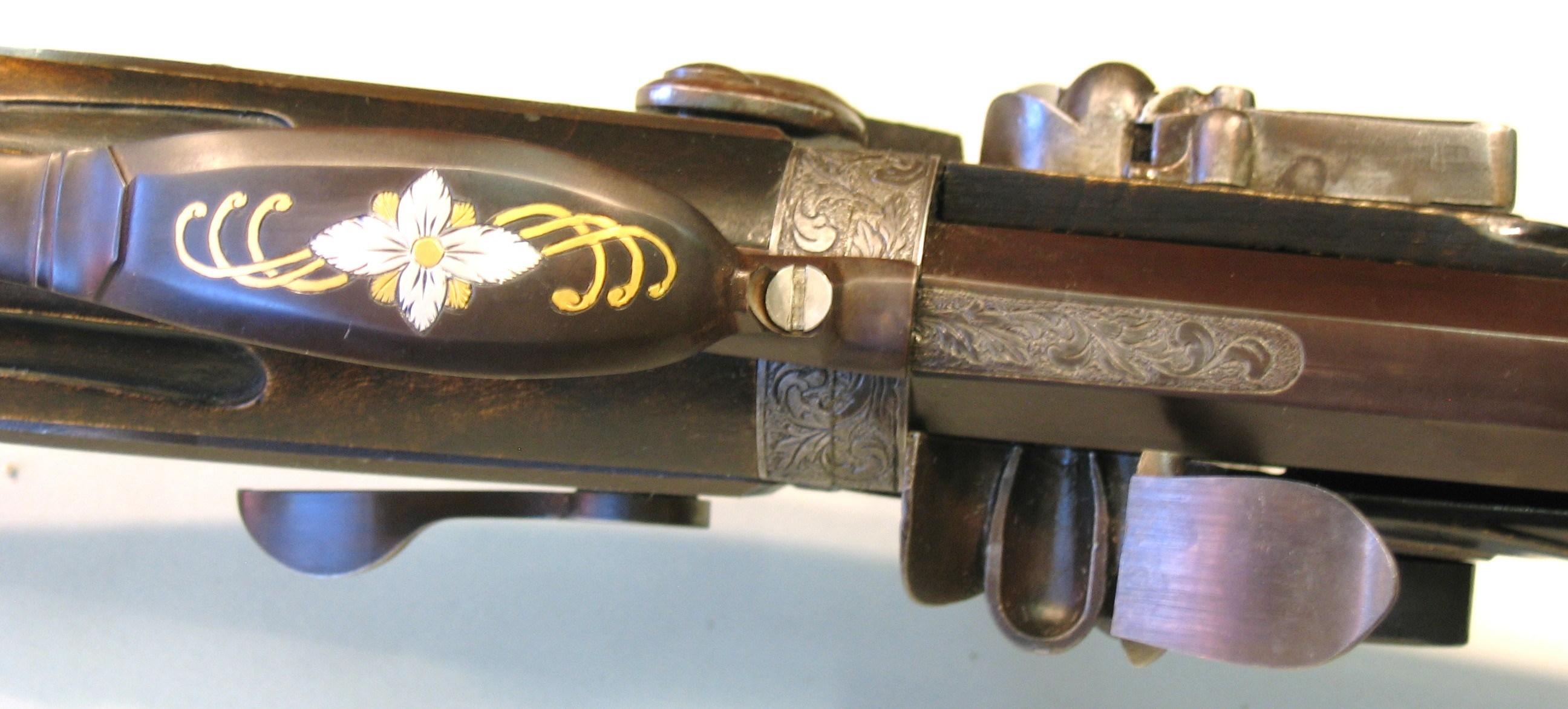 finish-andrea-rifle-051.jpg