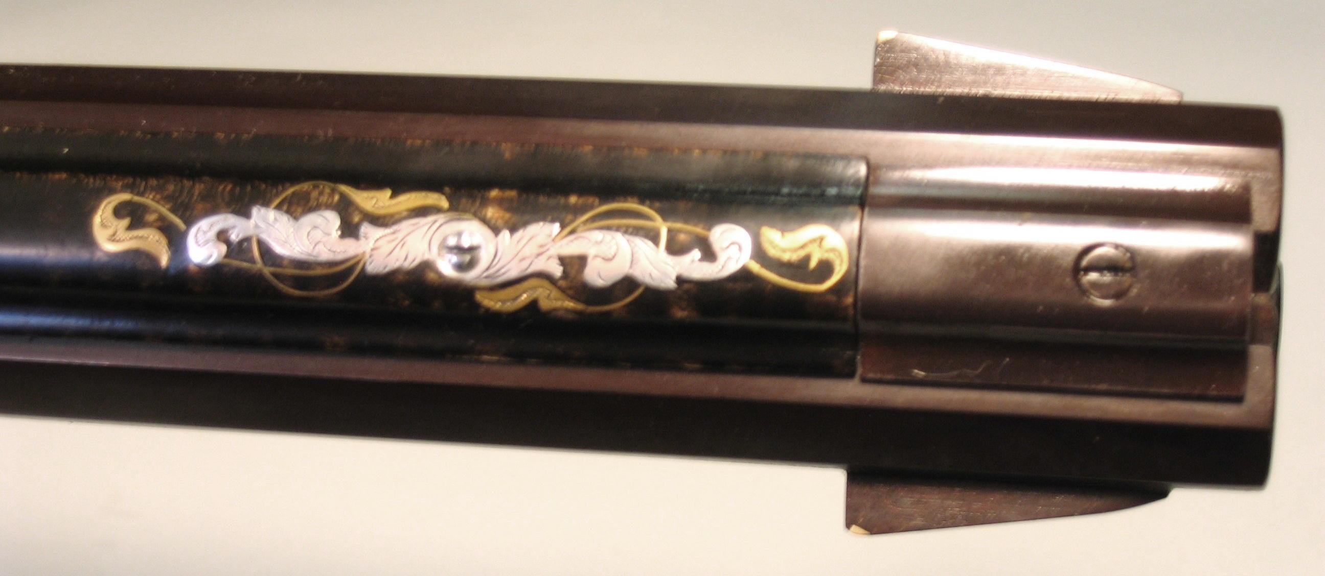 finish-andrea-rifle-058.jpg