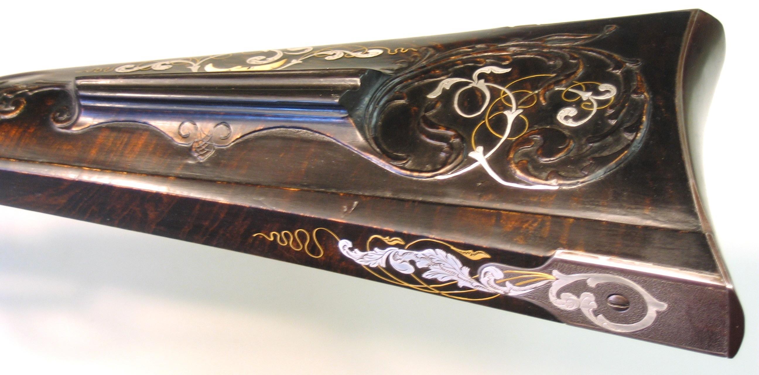 finish-andrea-rifle-068.jpg