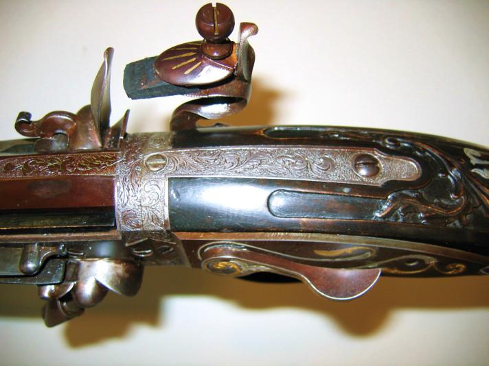 finish-andrea-rifle-027