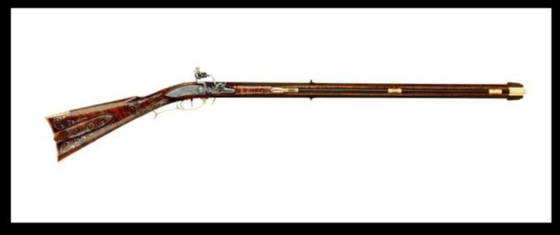 Swivle Rifle1